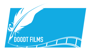 Doodt Films. Ideas. Visualised.